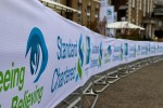 Standard Chartered Great City Race July 2017